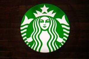 Starbucks 2015